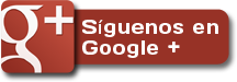 SÍGUENOS EN GOOGLE+