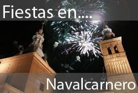 Fiestas Típicas de Navalcarnero