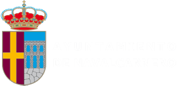 Portal Web Oficial de Navalcarnero
